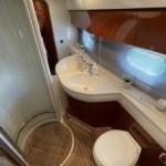 Princess 50 Fly 7 | Jacht makelaar | Shipcar Yachts
