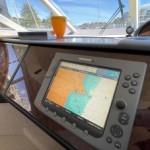 Princess 50 Fly 10 | Jacht makelaar | Shipcar Yachts