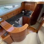 Princess 50 Fly 11 | Jacht makelaar | Shipcar Yachts
