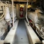 Princess 50 Fly 19 | Jacht makelaar | Shipcar Yachts