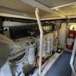 Princess 50 Fly 21 | Jacht makelaar | Shipcar Yachts