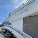 Princess 50 Fly 23 | Jacht makelaar | Shipcar Yachts