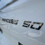 Princess 50 Fly 24 | Jacht makelaar | Shipcar Yachts