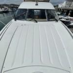 Princess 50 Fly 25 | Jacht makelaar | Shipcar Yachts
