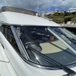 Princess 50 Fly 26 | Jacht makelaar | Shipcar Yachts