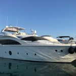 Aicon 75 1 | Jacht makelaar | Shipcar Yachts
