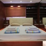 Aicon 75 15 | Jacht makelaar | Shipcar Yachts