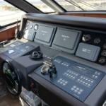 Aicon 75 17 | Jacht makelaar | Shipcar Yachts