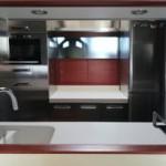 Aicon 75 21 | Jacht makelaar | Shipcar Yachts