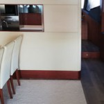 Aicon 75 22 | Jacht makelaar | Shipcar Yachts