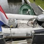 Valk Bakdekkruiser 28   Jacht makelaar   Shipcar Yachts
