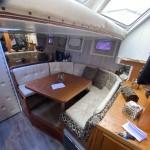 Valk Bakdekkruiser 40   Jacht makelaar   Shipcar Yachts