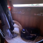 Valk Bakdekkruiser 45   Jacht makelaar   Shipcar Yachts