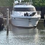 Sealine T52 0   Jacht makelaar   Shipcar Yachts