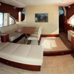 Aicon 75 5 | Jacht makelaar | Shipcar Yachts