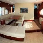 Aicon 75 6 | Jacht makelaar | Shipcar Yachts