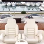 Aicon 75 7 | Jacht makelaar | Shipcar Yachts