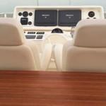 Aicon 75 8 | Jacht makelaar | Shipcar Yachts