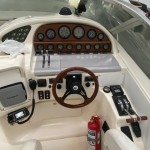 Cranchi Smeraldo 36 3   Jacht makelaar   Shipcar Yachts