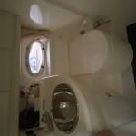 Cranchi Smeraldo 36 7   Jacht makelaar   Shipcar Yachts