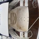 Windy  Bora 40 28 | Jacht makelaar | Shipcar Yachts