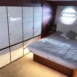 Aicon 75 9 | Jacht makelaar | Shipcar Yachts