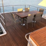Aicon 75 10 | Jacht makelaar | Shipcar Yachts