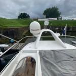Sealine T52 12   Jacht makelaar   Shipcar Yachts