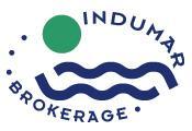 Indumar Insurance bvba (betaald) | Boten kopen | Jachten verkopen | Botengids.nl
