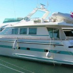 Falcon  21 M 0 | Jacht makelaar | Shipcar Yachts