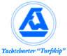 Yachtcharter Turfskip (10-10-16)   Boten kopen   Jachten verkopen   Botengids.nl