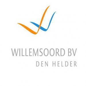 Jachthaven Willemsoord(11-5-15)   Boten kopen   Jachten verkopen   Botengids.nl