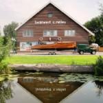 Jachtwerf Coen Rutjes | Boten kopen | Jachten verkopen | Botengids.nl