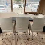 VDH 24 Superior 8 | Jacht makelaar | Shipcar Yachts