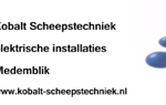 Kobalt Scheepstechniek | Boten kopen | Jachten verkopen | Botengids.nl