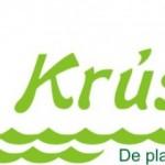 Camping en Passantenhaven It Kruswetter | Boten kopen | Jachten verkopen | Botengids.nl