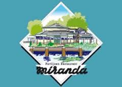 Miranda Paviljoen (25-10-17) | Boten kopen | Jachten verkopen | Botengids.nl