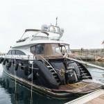 VDH 24 Superior 11 | Jacht makelaar | Shipcar Yachts