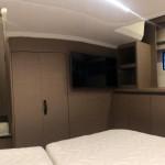 Prestige 420 Fly 10   Jacht makelaar   Shipcar Yachts