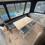 Sealine T52 18   Jacht makelaar   Shipcar Yachts