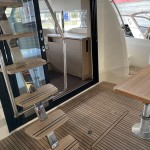 Prestige 420 Fly 11   Jacht makelaar   Shipcar Yachts