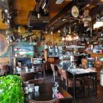 De Oude Taveerne (betaald) | Boten kopen | Jachten verkopen | Botengids.nl