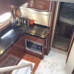 Princess 54 2 | Jacht makelaar | Shipcar Yachts