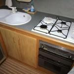 Fairline 43/45 FLY 2 | Jacht makelaar | Shipcar Yachts