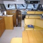 Fairline 43/45 FLY 5 | Jacht makelaar | Shipcar Yachts