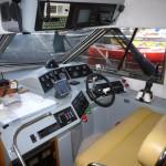 Fairline 43/45 FLY 6 | Jacht makelaar | Shipcar Yachts