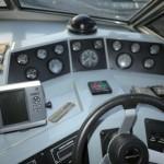Fairline 43/45 FLY 7 | Jacht makelaar | Shipcar Yachts