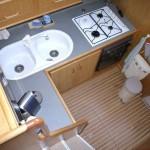 Fairline 43/45 FLY 8 | Jacht makelaar | Shipcar Yachts