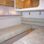 Fairline 43/45 FLY 9 | Jacht makelaar | Shipcar Yachts
