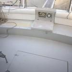 Fairline 43/45 FLY 13 | Jacht makelaar | Shipcar Yachts